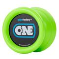 YoYoFactory One Grøn