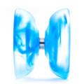 YoYoFactory Replay Pro Blue Marble Gap