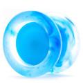 YoYoFactory Replay Pro Blue Marble