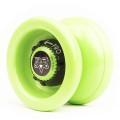 YoYoFactory Velocity Green