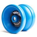 YoYoFactory Whip Blue