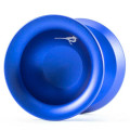YoyoFriends Magpie Blue