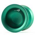 YoyoFriends Magpie Green