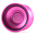 YoyoFriends Raytracer Pink / Black