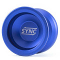 YoyoFriends Sync Blue