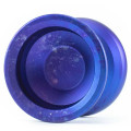 YoyoFriends Sync Galaxy (unengraved)