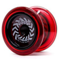 YoYoFactory Arrow Red