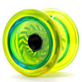 YoYoFactory Arrow Yellow