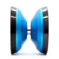 YoYoFactory Boost Blue Gap