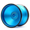YoYoFactory Boost Blue