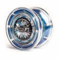 YoYoFactory F.A.S.T 201 Blue