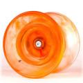 YoYoFactory Flight Fire Marble