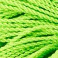 YoYoFactory Mighty Flea Strings 10-Pack Green
