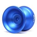 YoYoFactory ND Ultra Blue