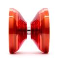 YoYoFactory Nine Dragons Gold / Red Gap