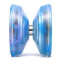 YoYoFactory NorthStar Galaxy Marble Gap
