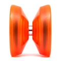 YoYoFactory NorthStar Orange Gap