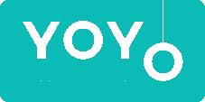 YoYo World - Danmarks førende YoYo forhandler